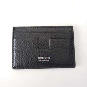 Tom Ford Wallet Amex Centurion Gift